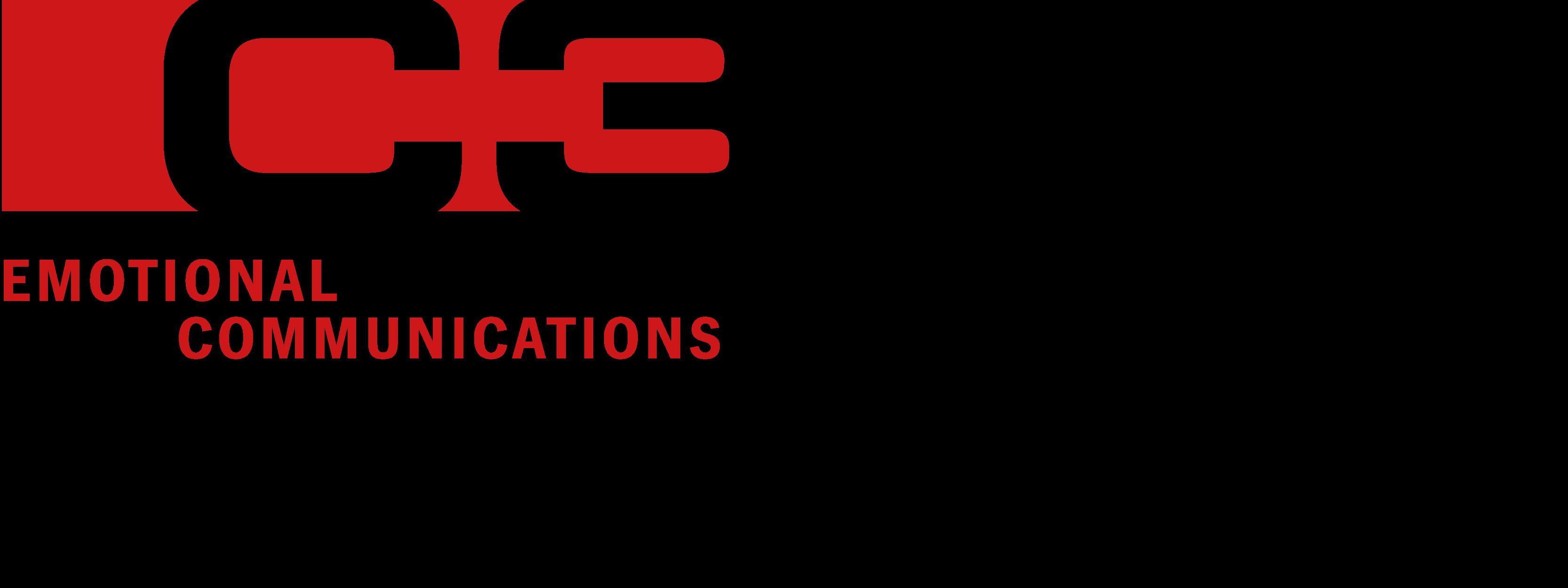 C3 CARPE CONNECT COMMUNICATIONS