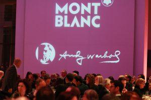 PROJEKTE | Montblanc