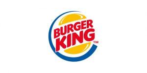 c3_kunden_burgerking