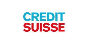 c3_kunden_credit_suisse