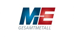 c3_kunden_gesamtmetall