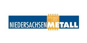 c3_kunden_niedersachsen_metall