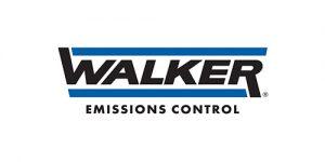 c3_kunden_walker_emissions