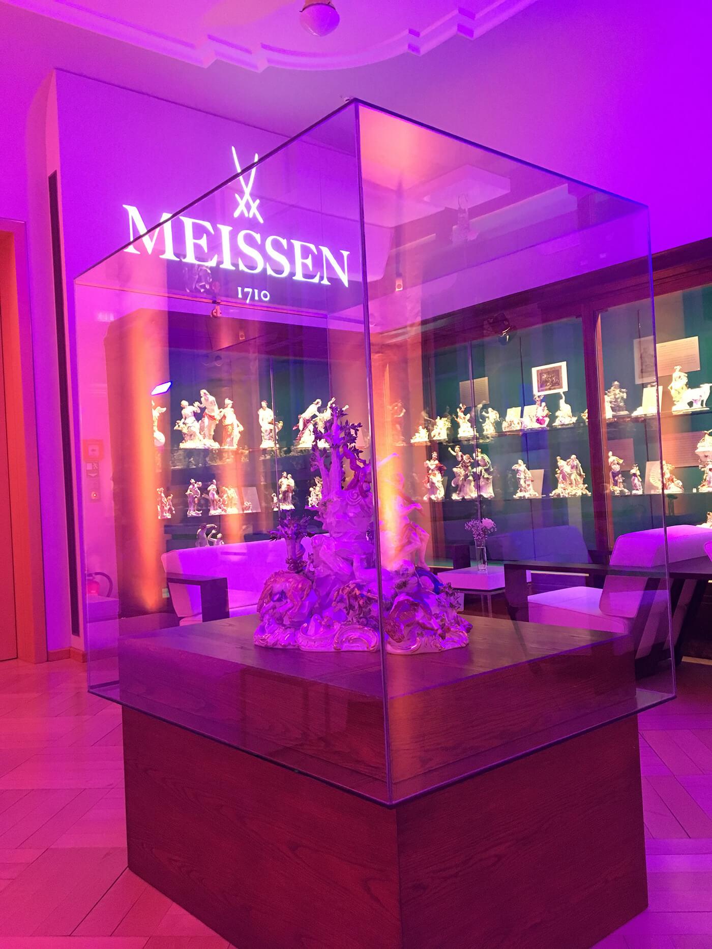 C3 | NEWS | MEISSEN