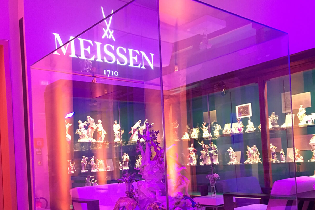 C3 MARKETING | MEISSEN