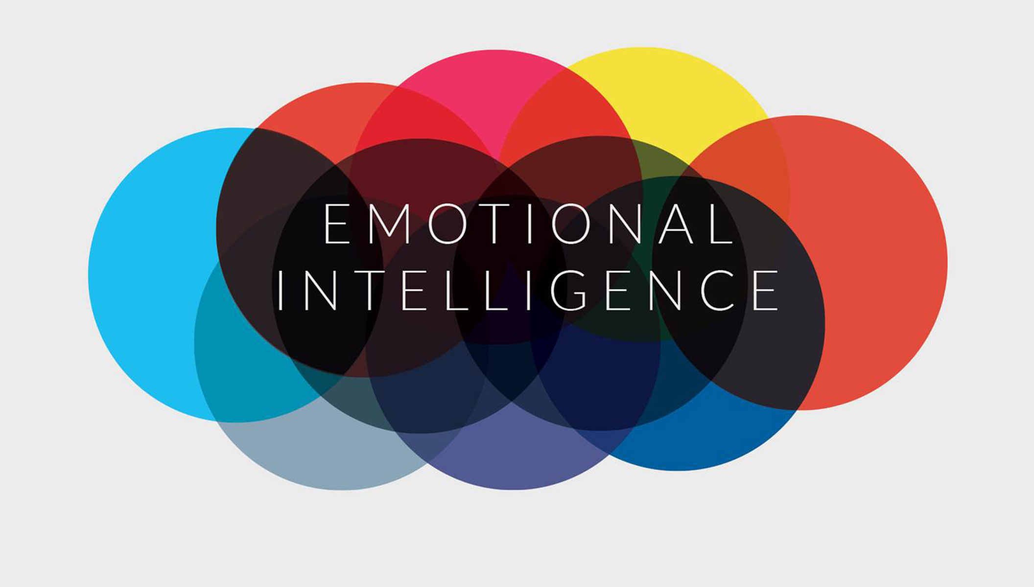 c3-marketing-emotional-intelligence